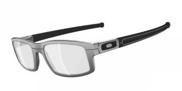 oakley glasses retailers  oakley prescription glasses retailers