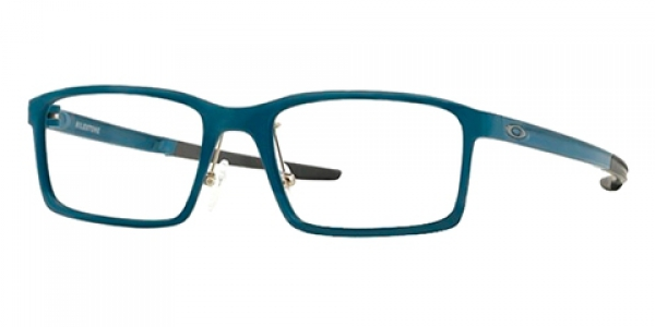 qscbp Oakley Prescription Glasses Blue