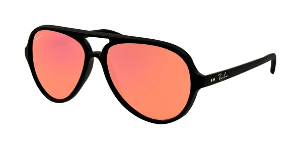 Ray Ban Cats A1tj