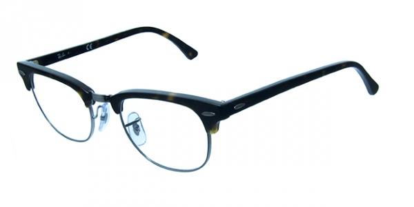 Ray Ban Eyeglass Frames Made In China : Ray Ban Glasses Made In China